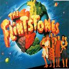 Flintstones Games Online