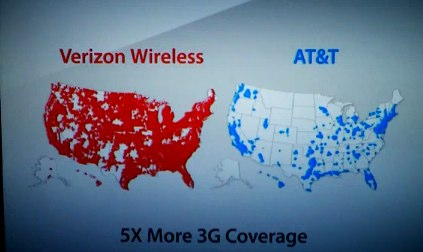 att-sues-verizon-over-_there_s-a-map-for-that_-ads