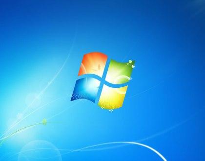 Windows 7 Compatibility List