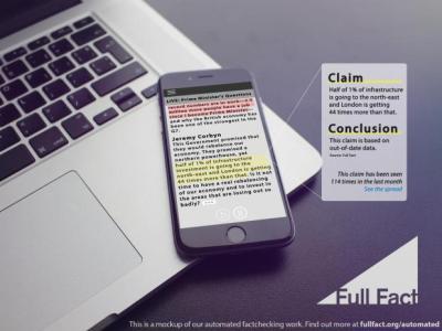 fullfact-autocheck