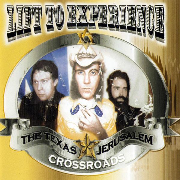 texas-jerusalem-crossroads-lift-to-experience