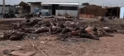 2014-04-22t163621z_2_lovea3l1a4k4c_rtrmadp_baseimage-960x540_south-sudan-bentiu-massacre-o-704x318