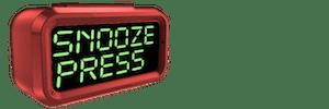 snoozepress300x100