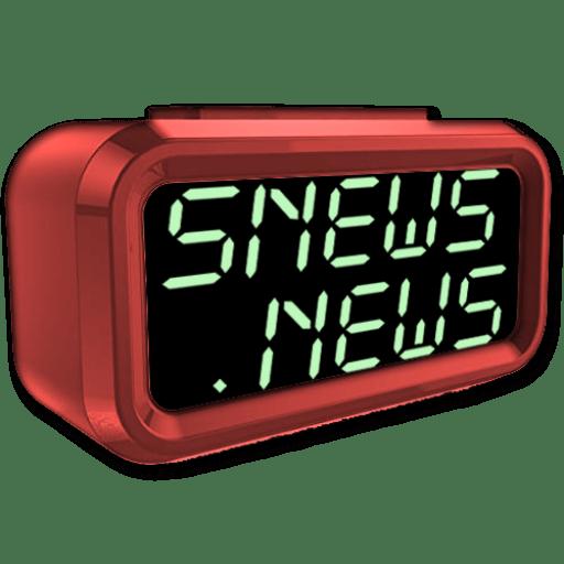 cropped-snews.news_.sq_.png