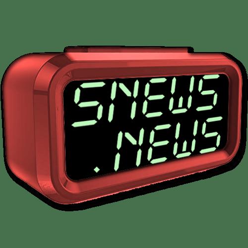 snews.news.sq