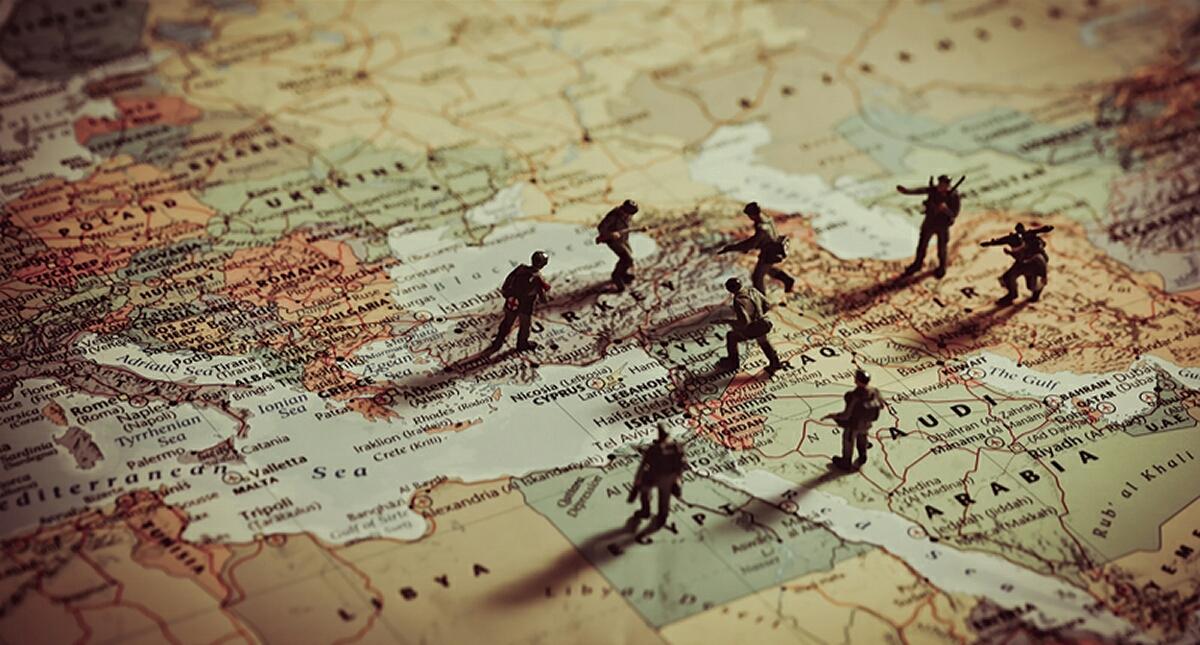 toysoldiersworldmap1.jpg