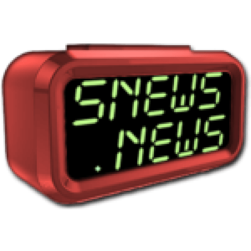 cropped-snewsnews-sq-150×150-1-10.png