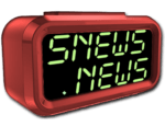 SNEWS: the NEWS is broken; long live the SNEWS!