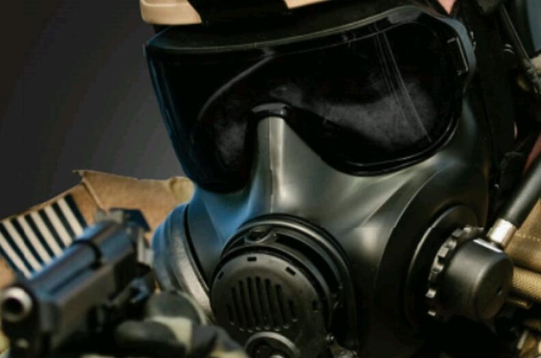 m53_gasmask.png