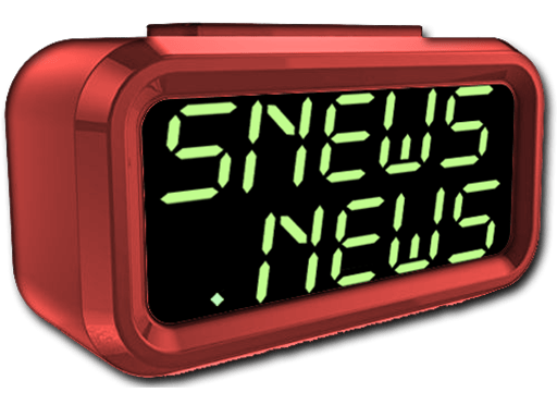 cropped-cropped-snewsnews-sq-1.png