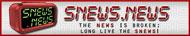snews-amp-banner