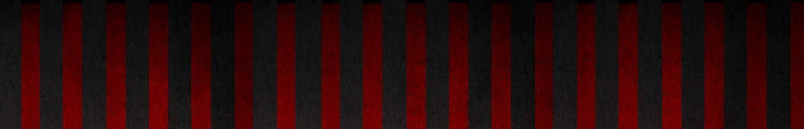 cropped-red-and-black-striped-wallpaper.jpg