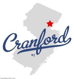 map_of_cranford_nj