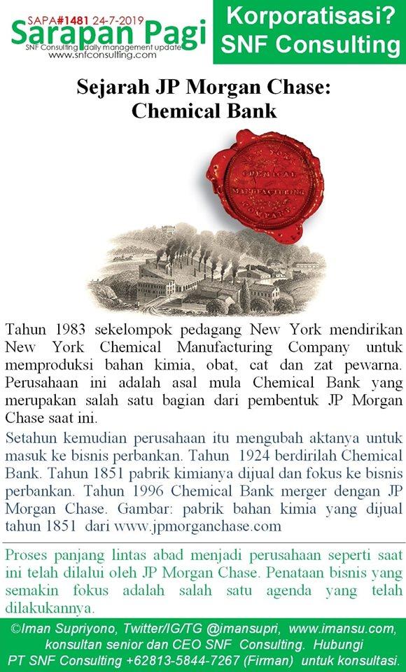 SAPA1481-KONSULTAN-MANAJEMEN