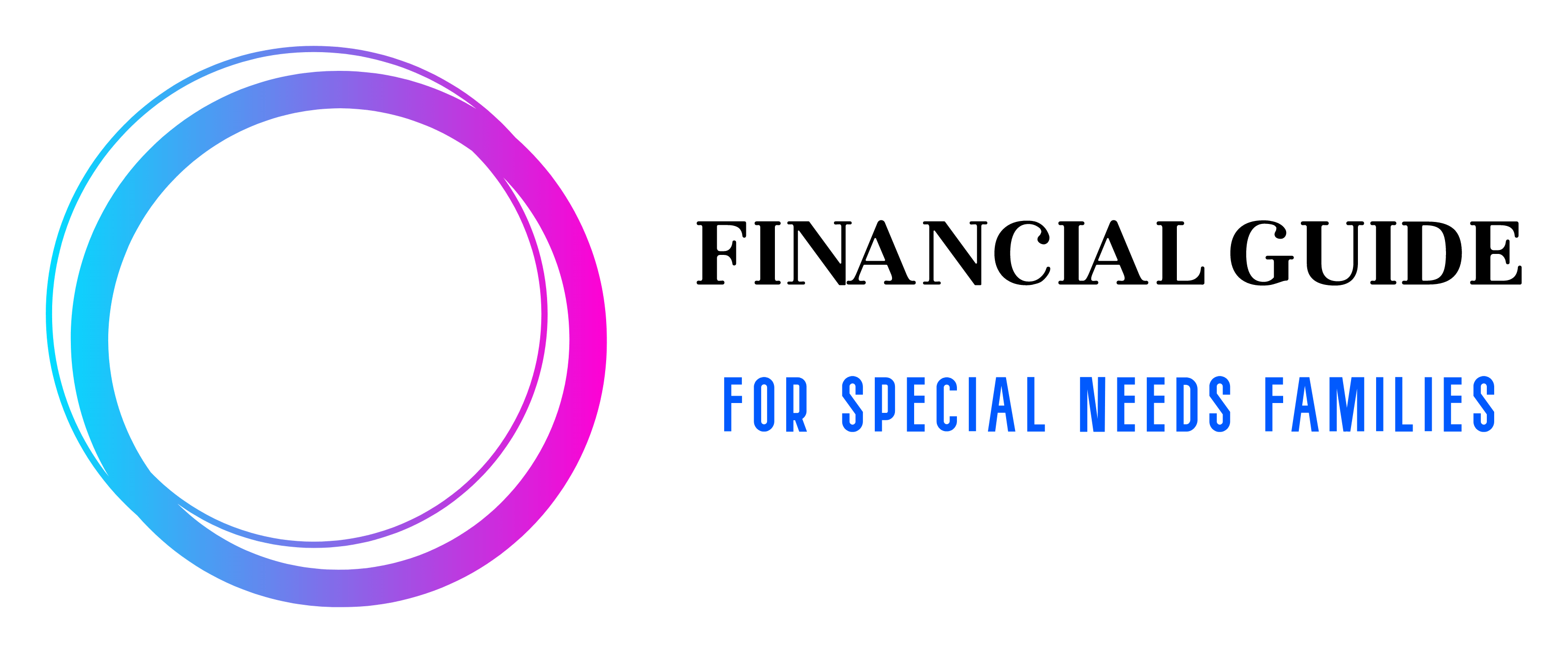 Financial Guidance for Special Needs Families