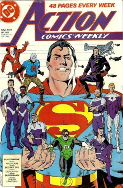 action-comics-weekly-601-1988-cover