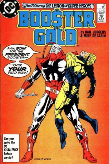 booster_gold_9