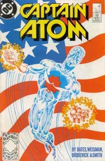 captain_atom_vol_1_12
