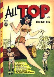 all-top-comics-08