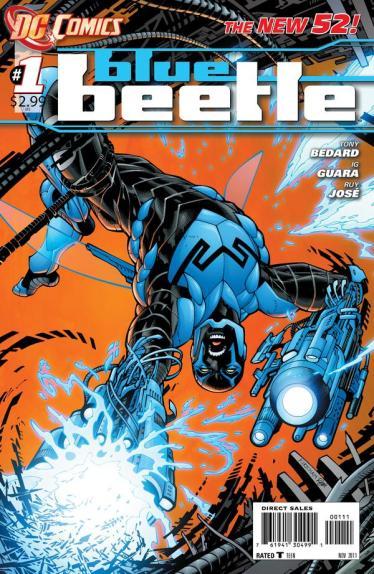 blue-beetle-01-03-dc