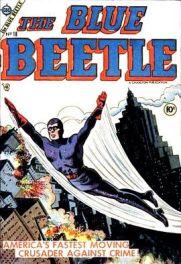 blue-beetle-18-charlton