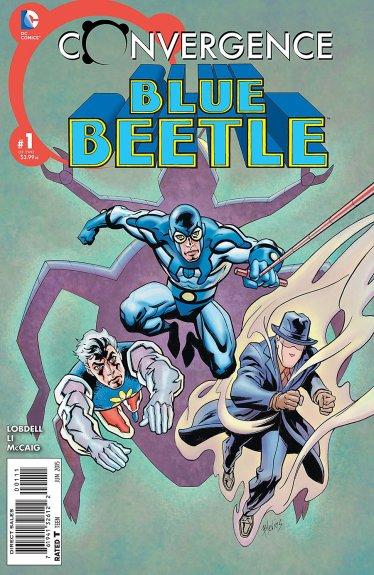 blue-beetle-convergence-01