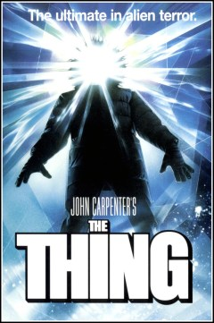 the-thing-poster