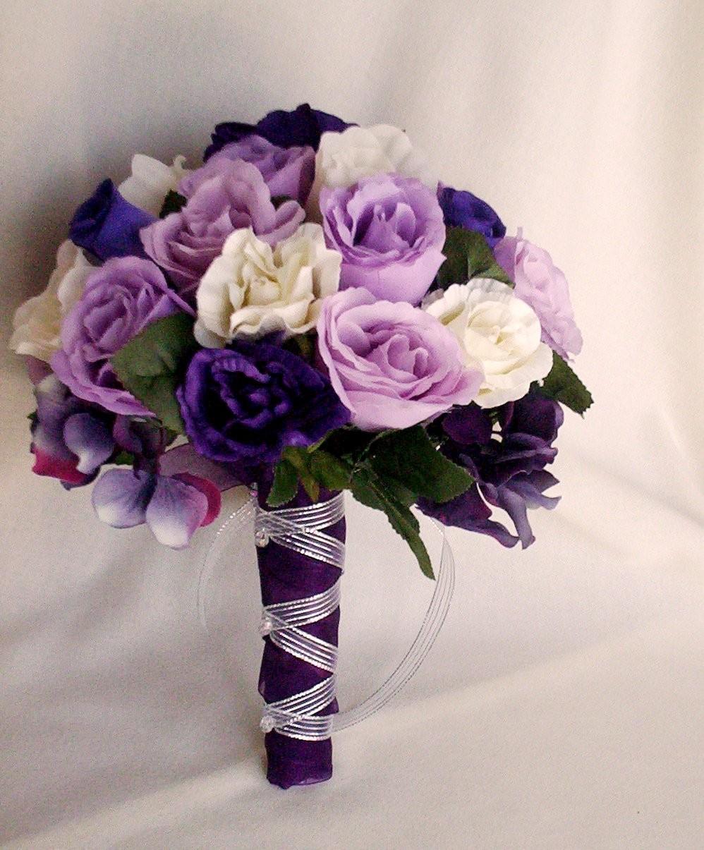 Bridal  Bridesmaids Bouquets  sng weddings  Events