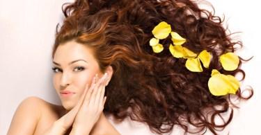 ошибки при уходе за волосам
