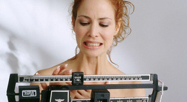 Диетолог раскрыла 24 золотых правила быстрого похудения и сохранения идеальной фигуры навсегда!