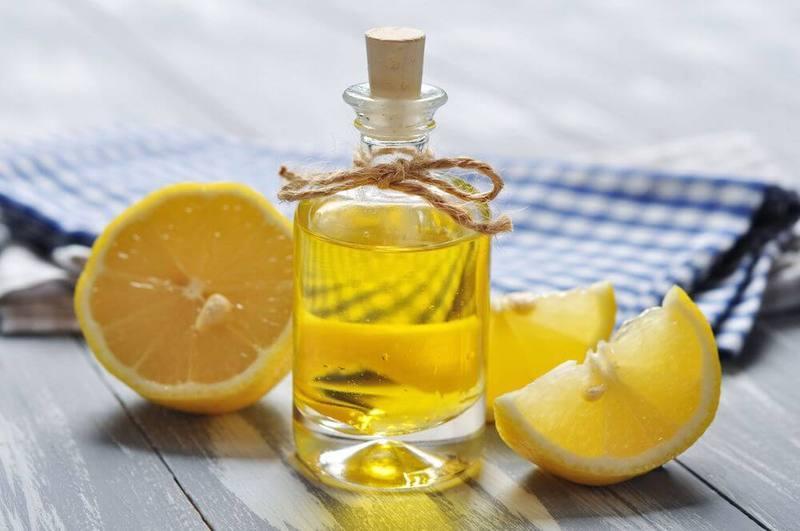 Добавляйте только 3 ингредиента в Ваш шампунь и волосы будут расти безостановочно!