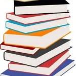 Pruser Bokningar, förbokning