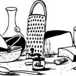 Restauranger, Mat och dryck i Sälenfjällen, Lindvallem, Högfjället