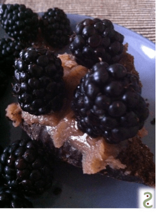 blackberry and cacao http://wp.me/s3iY4S-474