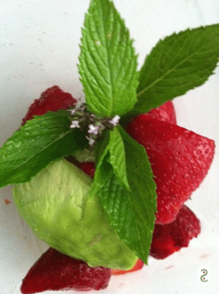 smoothie blossom drops http://wp.me/p3iY4S-gh