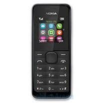 Nokia color scree