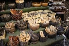 Thai shops