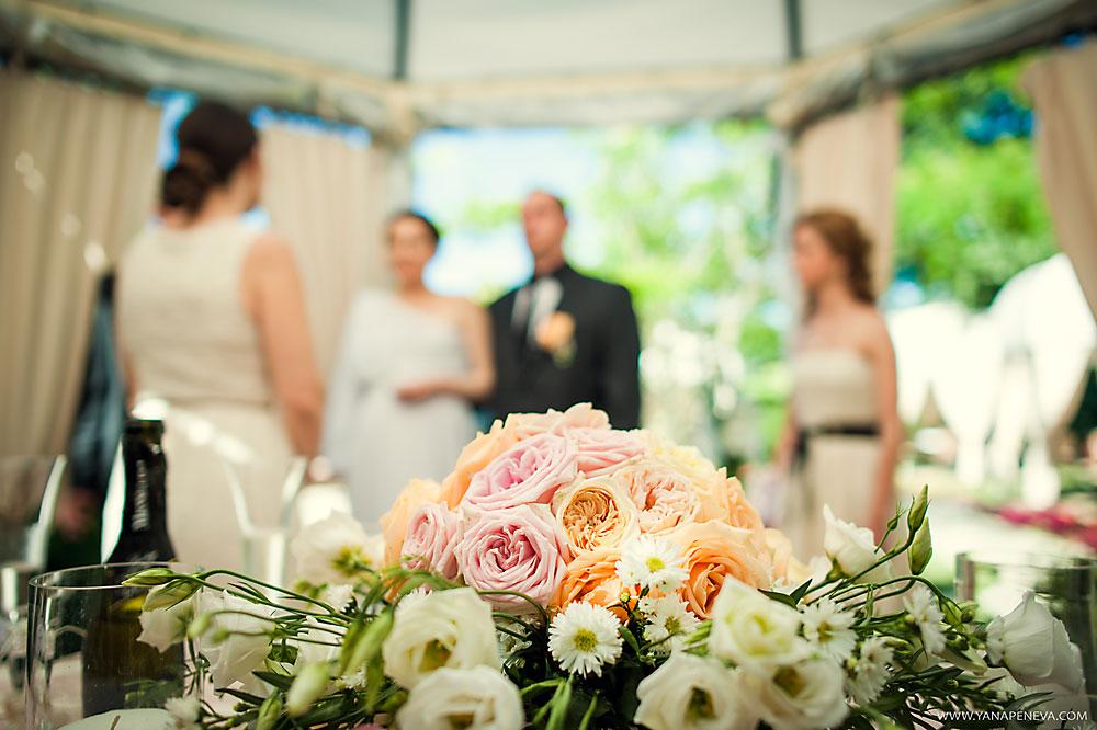 сватбен фотограф Варна, сватбени снимки