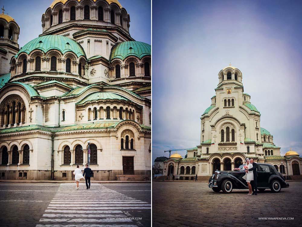 Yulia_Anton_Wed-250