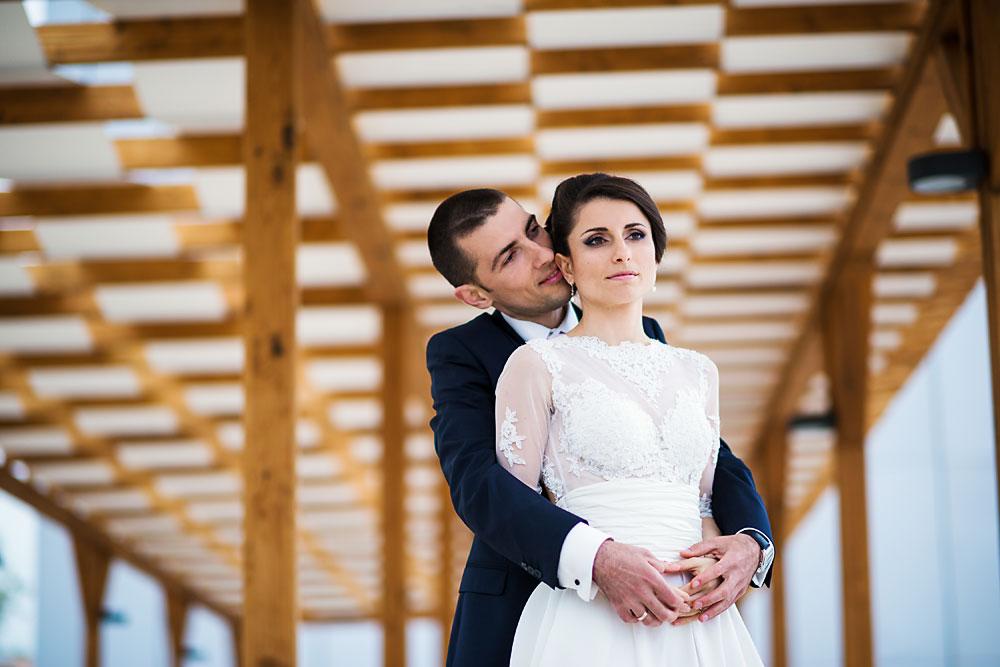 20140502_WED_TeodoraLichko-1299a
