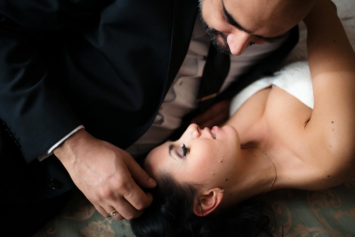 сватба във Варна, сватбен фотограф, сватбени снимки, фоотосесия, сватба