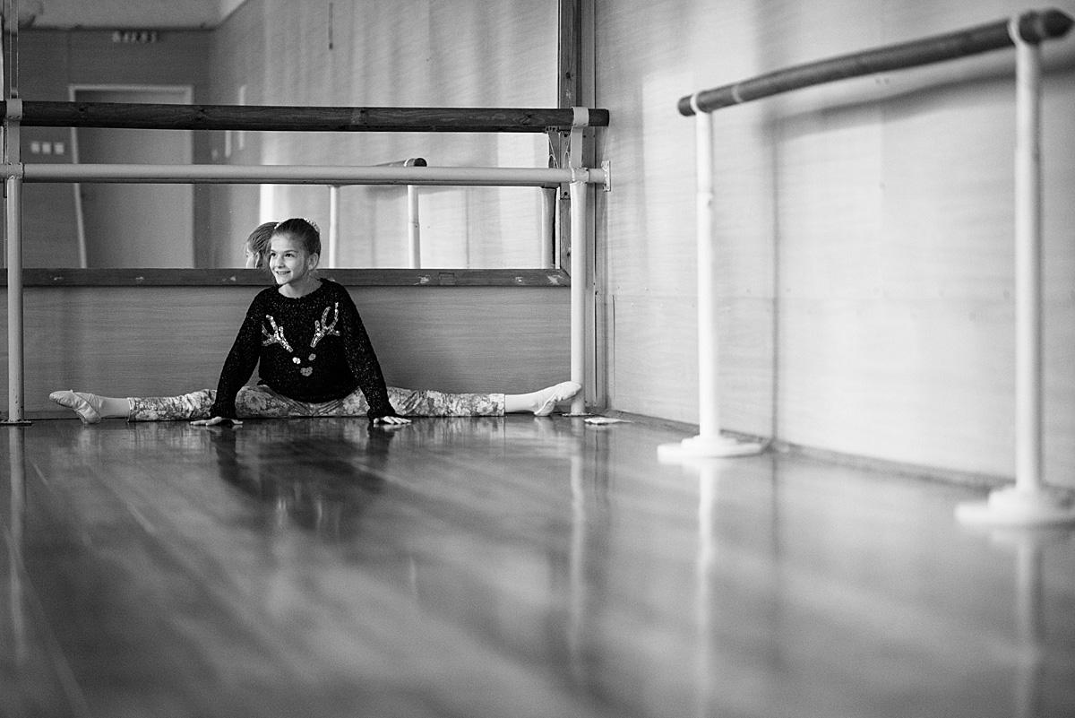 ballet dancer, балет, балетна зала, изпит