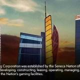 SGC Stakeholders Meeting