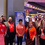SGC Observes Orange Shirt Day At All Properties