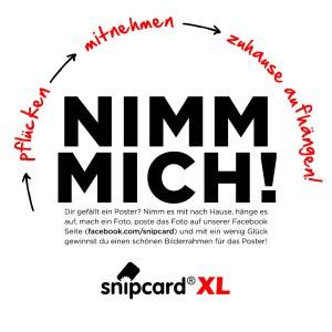 nimm-mich-sticker