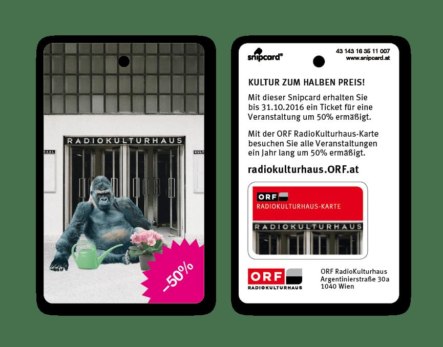 radiokulturhaus-snipcard