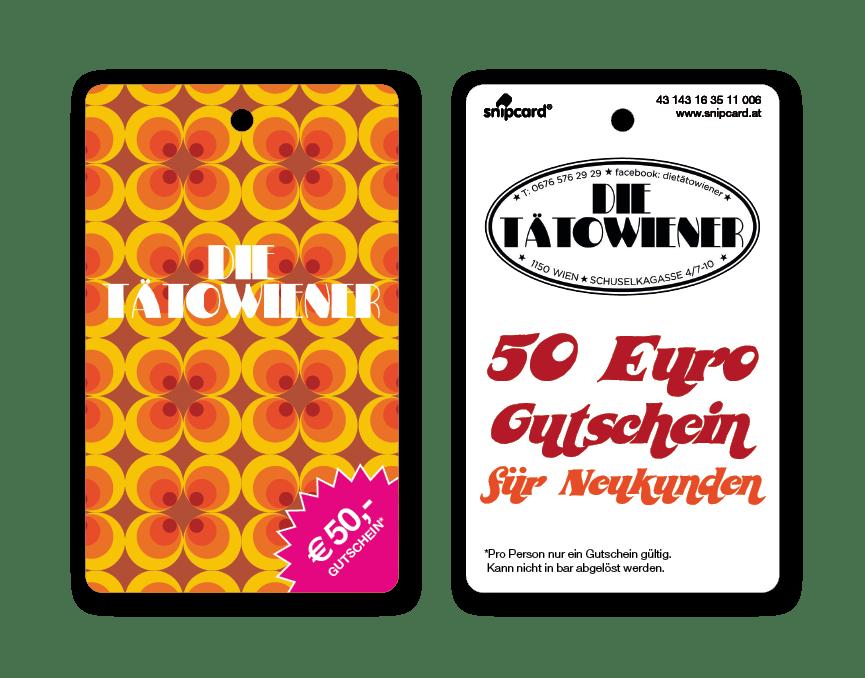 taetowiener-snipcard