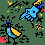 epu's werben erfolgreich mit snipcard in wien und graz