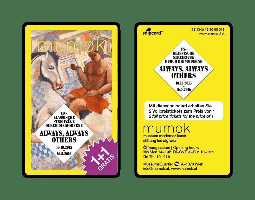 Mumok-snipcard