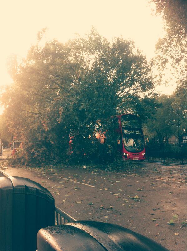 London Tornado : london, tornado, Storm?, London, Tornado, 1091,, Storm, Metropolis, Snipe